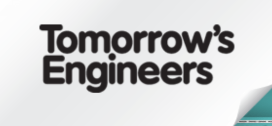 'Tomorrow's Engineers Week' targets talented teens