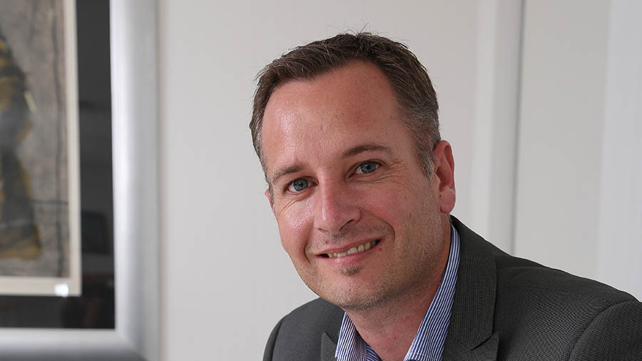 Stanley Louw: 2020 HR trends, from disparate tools to integrated platforms