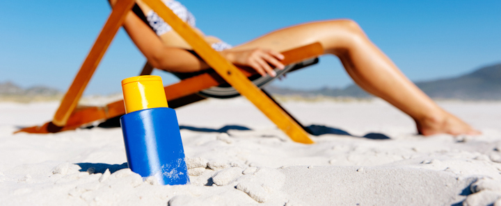 Acas launches hot weather advice for employers