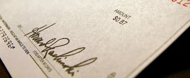 HMRC to crack down on bonus payments