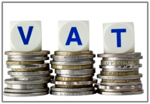 New VAT risk to employee benefits