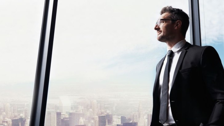 What HR must do to meet growing business challenges