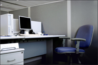 Companies still struggle to measure the cost of absenteeism