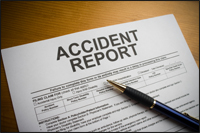 Call for a more radical approach to accident reporting