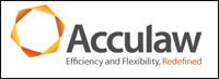 Acculaw launch new trainee solicitor model for the City.