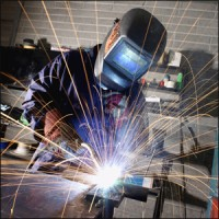 Over one million apprenticeship applications made in 2012