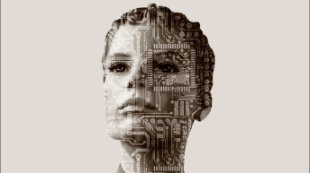 Third of companies adopted AI in past year