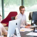 Relaxing COVID-19 work rules will cause new stress points for employers, warn lawyers