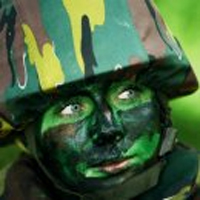 British Army advertises part-time HR roles in recruitment campaign