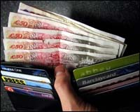 Companies to reduce executive bonuses in 2013, but large drops in pay unlikely over the long-term says PwC research