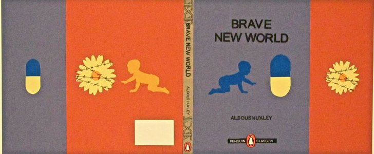 Robert Leeming: A brave new world – things to look out for in 2016