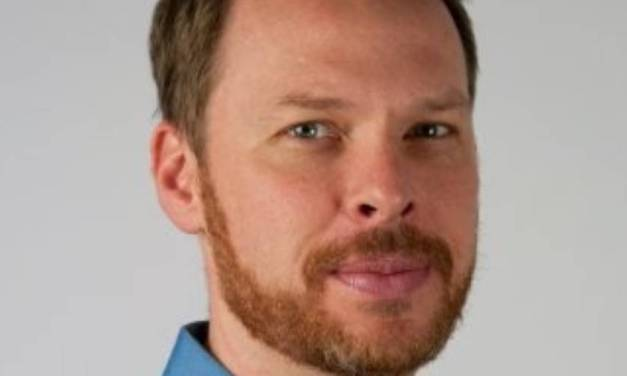 Brian Kropp: Iceland four-day week trial should inspire a fundamental change in business philosophy