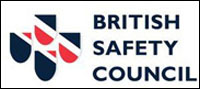 British Safety Council offers free stress advice to businesses