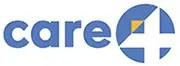 care-4-logo