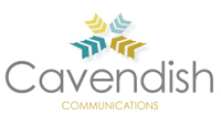 Cavendish Communications commended for healthy workplace