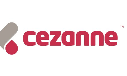 Leading European climate innovation partnership Climate-KIC selects Cezanne HR's online HR software