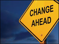 Andy West: Ease the pain of change management with a focus on people
