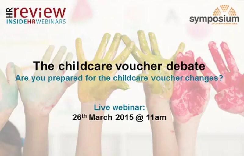 child-vouchers-3