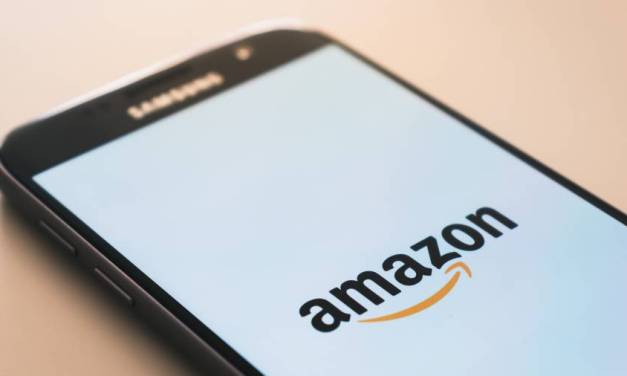 """Amazon comes under fire for """"grave"""" HR issues"""