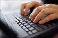 8 in 10 have experienced cyberbullying in the workplace