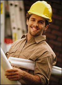 Employee rewards boost for construction sector?