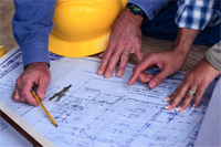 Surprise growth in construction jobs indicates possible recovery