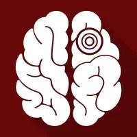 Stroke Awareness Training Online Course