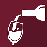 Alcohol Personal Licence Holder Training Online Course