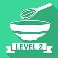 Level 2 Food Safety – Catering Online Course