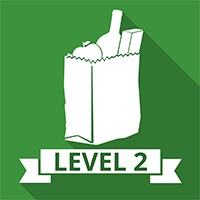 Level 2 Food Safety – Retail Online Course