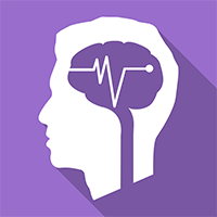 Epilepsy Awareness Training Online Course