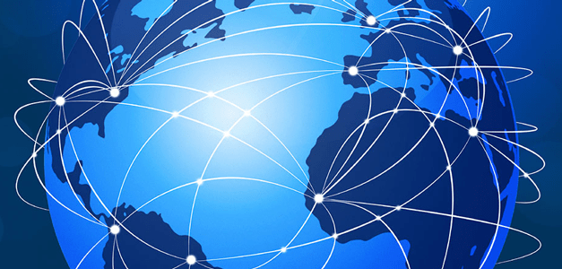 HRreview's Global Mobility week throws light on challenges facing industry