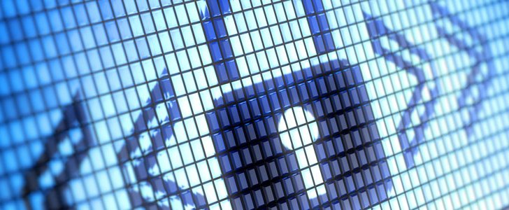 Businesses urged to put data security measures in place over Christmas