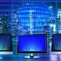 Digital Revolution to impact 12 million jobs