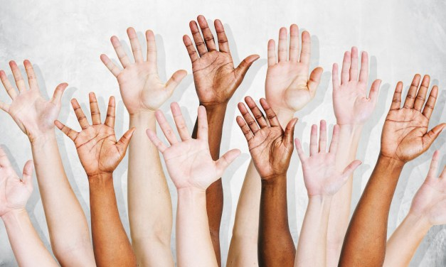 Oliver Watson: Why diversity holds the key to your organisation's ROI