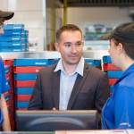 Domino's seek to recruit 5,000 new workers due to staff shortages
