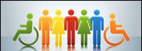 CIPD says diversity and inclusion plans need to applied