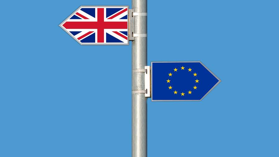 What HR must do to prepare for the end of free movement