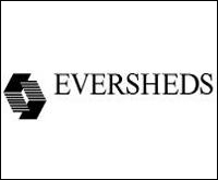 Eversheds gives a little back to local communities