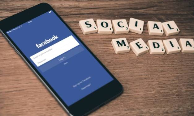 Facebook accused of perpetuating recruitment bias through targeted job adverts