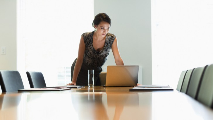 Call for female boost in business and the boardroom in light of Female FTSE Board Report