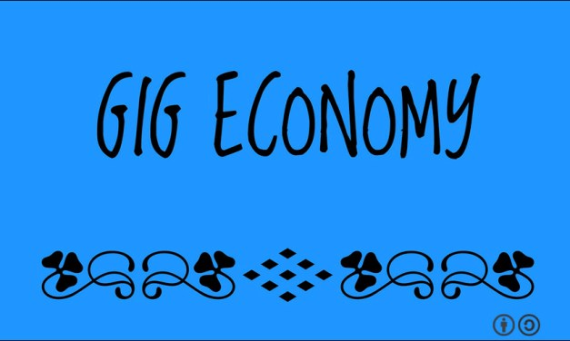 UK's gig economy workforce has doubled since 2016, TUC and FEPS-backed research shows