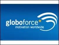 Globoforce launches Globoforce Mobile