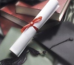 Graduates vacancies increase for first time since recession