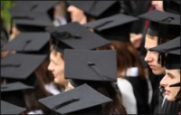 GradWeb launch The Graduate Recruitment Insights Report