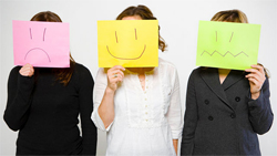 L&D teams can help people to increase their happiness at work