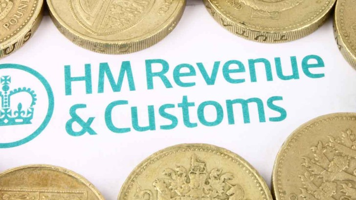 Ministers order HMRC crackdown on 'gig economy' firms