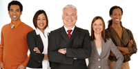 Lee Parsons: Understanding generations in your workplace