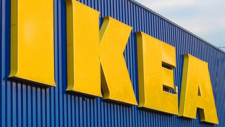 IKEA UK pioneers one weekend off in four initiative