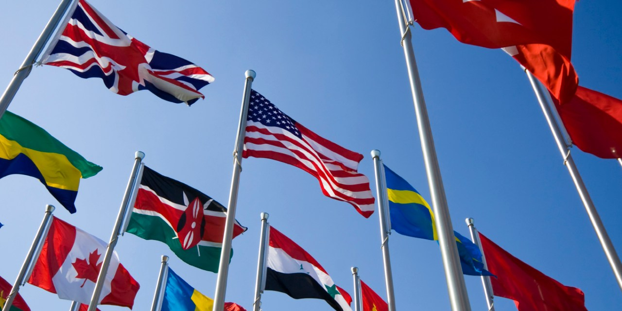 Employers miss out on international talent by not providing practical support